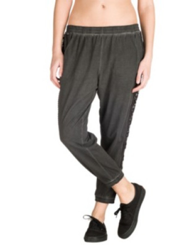 Sant Antoni Jogging Pants black