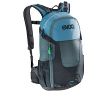 Fr Track 10L Backpack copen blue