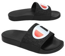 Pool Sandals
