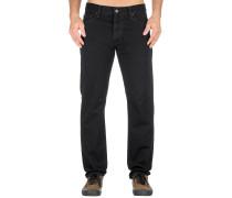 Klondike Jeans rinsed