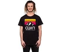 Colour Wear Dawn T-Shirt