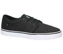 Darwin Sneakers schwarz