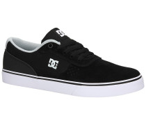 Switch Sneakers black