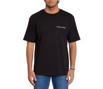 Stone LSE T-Shirt