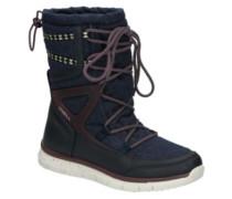 Zephyr Snowjogger LT Melee Boots Women denim melee