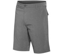 Beachpark Shorts