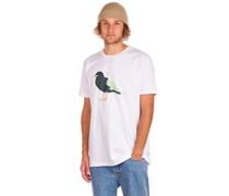 Gull T-Shirt