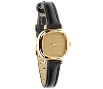 Moneypenny Uhr