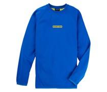 Crown Weatherproof Crew Sweater