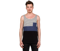 Foster Tank Top muster