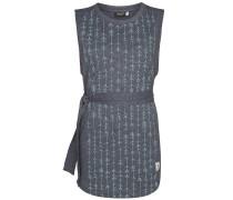 Valeriaz Kleid blau