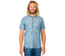 Winston Shirt anti print