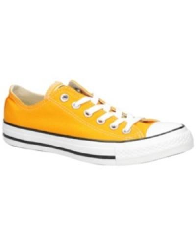 Rabatt Niedriger Versand Converse Damen Chuck Taylor All Star Sneakers Women orange ray Rabatt Besuch Neu Online Zum Verkauf 100% Authentisch 96wHp1iu