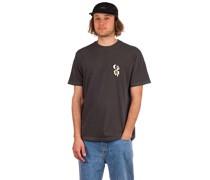 Micro Dazed Egg T-Shirt