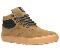 Topaz C3 Mid Sneakers
