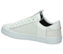 Hook M L31 Sneakers white