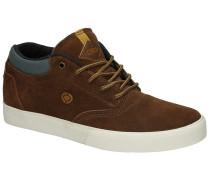 Lakota Sneakers braun