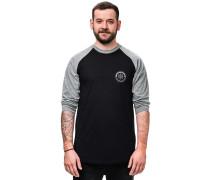Yankee T-Shirt grau