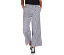 Barrecks Pants