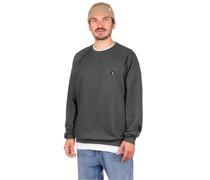 Timesoft Crew Sweater