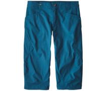 Venga Rock Knicker Shorts big sur blue