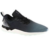 adidas Originals ZX Flux Racer Asym Sneakers