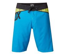Vert Boardshorts