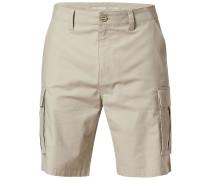 Slambozo 2.0 Shorts sand