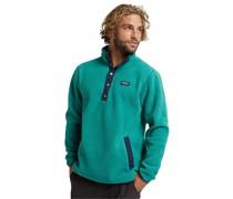 Hearth Fleece Pullover