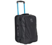 F-Light Cabin 2 35L Travel Bag
