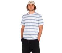 Chaparral Stripe T-Shirt