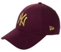 Womens Essential 940 Cap mrngld