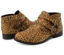 Getter Shoes Women cheetah