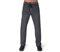 Asphalt Jeans