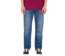 Barfly Jeans