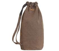 2 Kilo Habibi II Handtasche