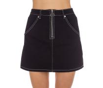 Elliot Skirt