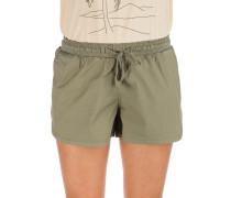 Pop Walk Shorts vetiver