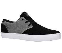Winslow Skate Shoes white