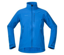 Torfinnstind Outdoor Jacket lt wintersky