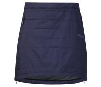 Maribu Ins Skirt