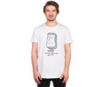 BT Tomato Boy T-Shirt