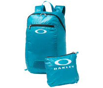 Packable Rucksack