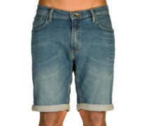 Hannon Shorts vintage indigo medium
