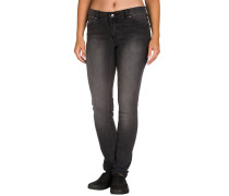 Element Sticker Jeans