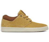 Jameson MTW Shoes tan
