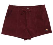Vantage Shorts