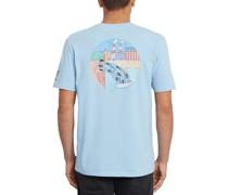 P.C. Ayers Featured Artist T-Shirt