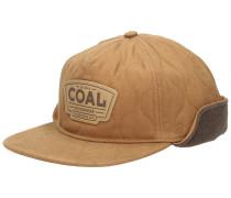 The Cummins Cap
