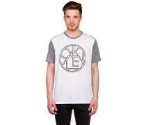 Recoil T-Shirt weiß